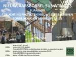 141220-borrelleerbedrijvensus-250x188