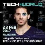 techxworld-visual